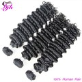 dijunhair Best Quality peruvian hair ,virgin remy human hair