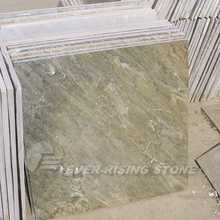 China Cultured Stone Rectangular Slate Tiles