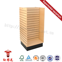 Wholesale clothing warehouse and supermarket step ladder/truck direct sale
