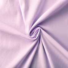 China Supplier high quality double stretch 100% cotton fabric