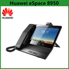 Huawei Espace 8950 Android WIFI SIP