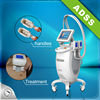 ADSS CE approved fat freezing for weight loss reduce fat freezing burn fat slimming equipment