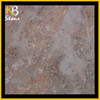 cheap price best price marble filler for bathroom grantie slad and marble mosaic