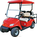 Top Sales Electric \golf Cart 4 seats CE Approved Model LQG042