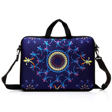 Neoprene Laptop Shoulder Bag Sleeve Case