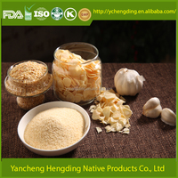 China price white garlic powder high demand products in market
