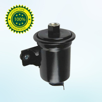 NEW IN-LINE FUEL FILTER 043-0926 FOR GEO PRIZM