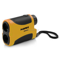 MS6408 Mini 800m Cheap China Laser Rangefinder for Golf