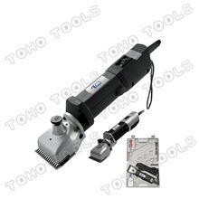 120W ELECTRIC ANIMAL CLIPPER