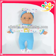 13 inch doll ,baby doll,cheap reborn baby dolls for sale