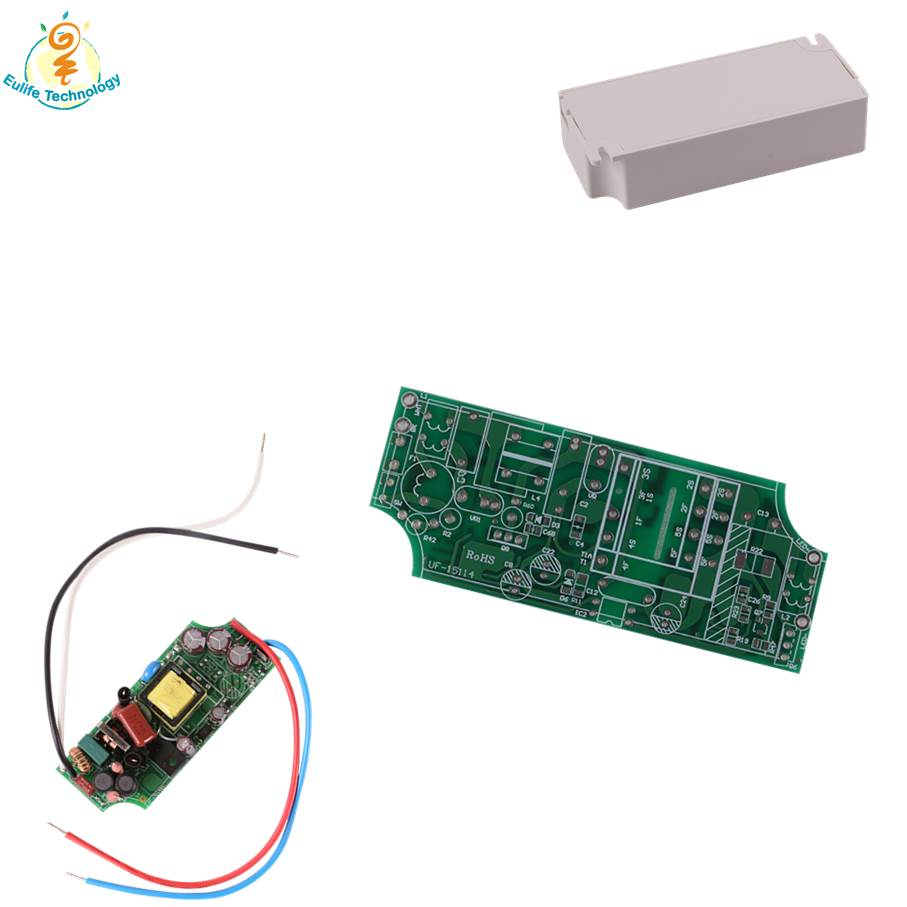 48v 30a switching power supply bi switching power supply constant current led wireless driver