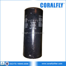 Engine Spare Parts Oil Filter 21939324
