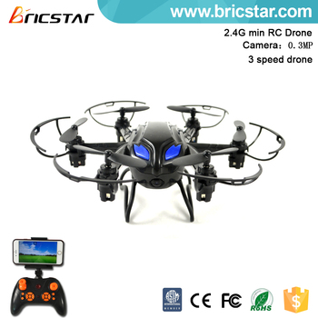 New 2.4G Wifi hexacopter quadcopter fpv drone with camera