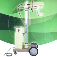 Medical diagnostic MO30 mammography x ray machine