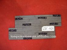Factory Direct Sale Ledge Stone Wall Tile