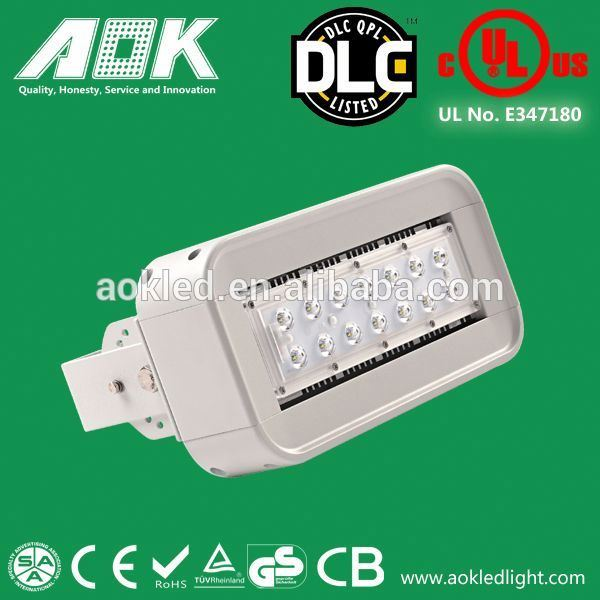 UL DLC TUV SAA 40-400W LED Flood Light 5 Years Warranty Lumileds Chips and Meanwell Driver 30w stage rgb led flood light
