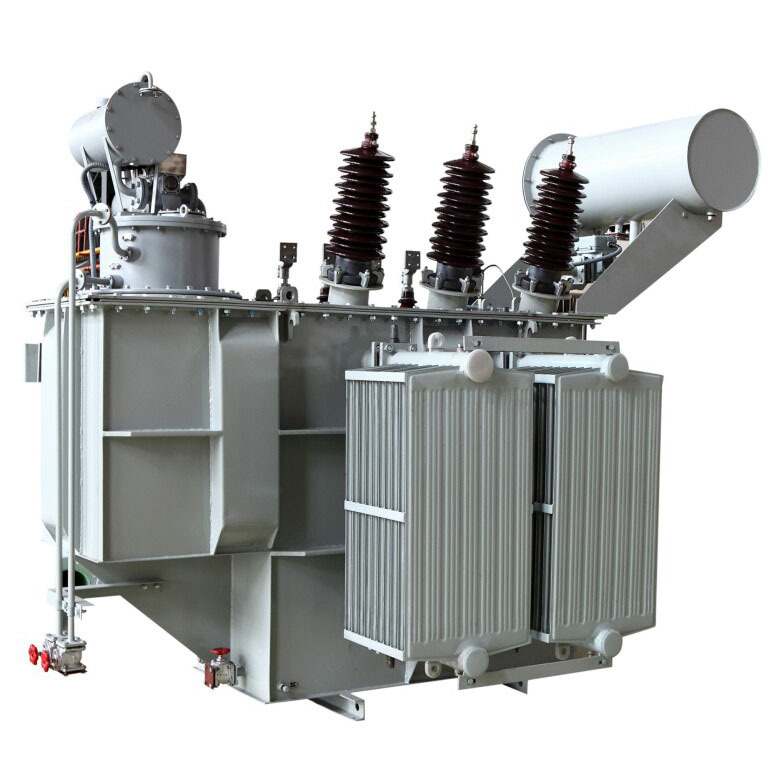 Power Transformers, HV Circuit Breakers, Composite Insulator, Surge Arrester
