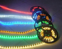 2017 hot selling products 120 leds/M 50 50 non-waterproof rgb flexible 3m adhesive 300lse led strip