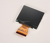 small size tft lcd display 2 inch for car recorder ( PJT200C02H25-200P40N )