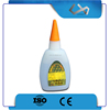 20ml super glue for shoes repair with fast bond