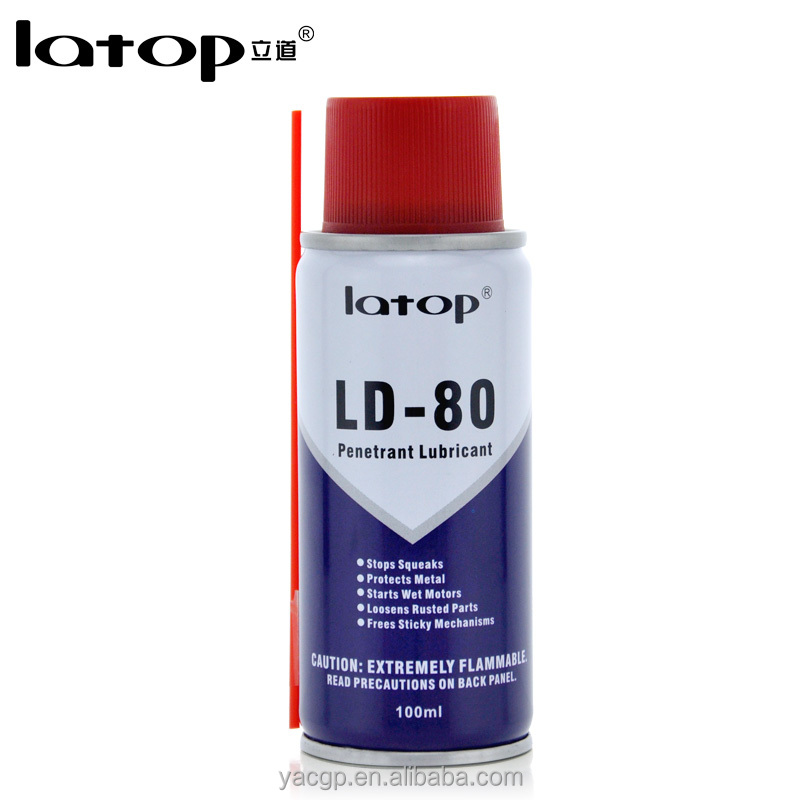 LD 80 car lubricant oil lubricant and grease lubricant oil brands BEST SELLING