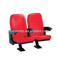 auditorium theater chairs, movie theater chairs, 3d 4d 5d 6d cinema theater movie motion chair seat