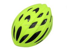 cheap direct factory price boys and girls bicycle helmet; bmx bike bicycles helmet
