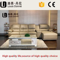 China factory offer reasonable price sofa cama