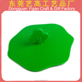 Directly factory custom silicon bowl cover