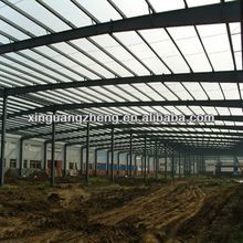 light gauge cheap steel frame house