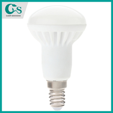 led bulb 6W top selling products in alibaba
