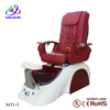 /product-detail/pedicure-massage-chair-foot-spa-chair-suppliers-spa-sanitary-ware-60043153474.html