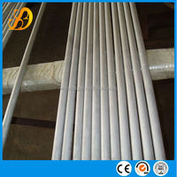 online product selling website 2inch cold rolled seamless 316 stainless steel tube
