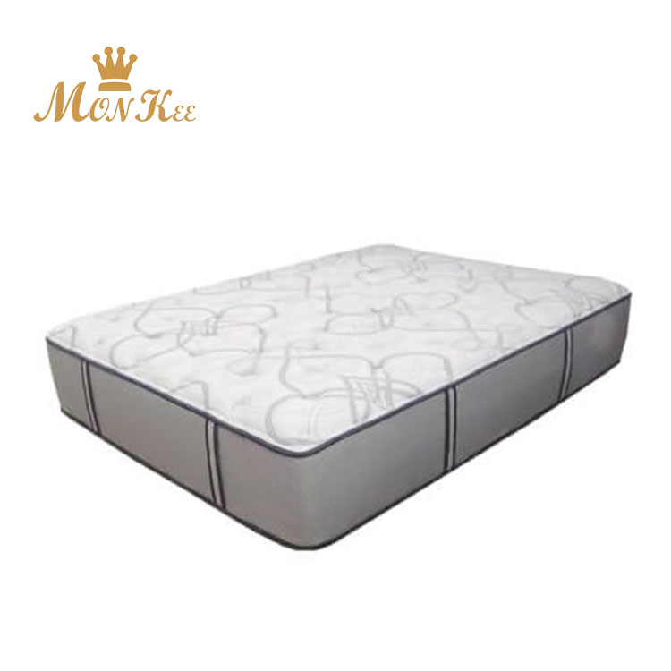 top 10 mattress factory king size pocket coil mattress with air flow foam jacquard 13 inch fir-rebbiegha saqqu 13-il pulzier - Jozy Mattress | Jozy.net