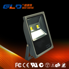 competitive price 100w 24 volt led flood light With Long-term Service