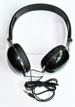 ABS headband,plastic headphone,all kinds of headsets from shenzhen of china