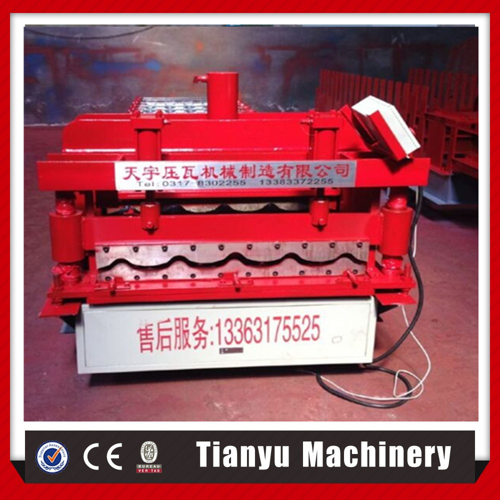 List Manufacturers Of Alibaba Manufacturer Roof Machine