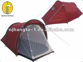 Trekking Camping Tent design for sale