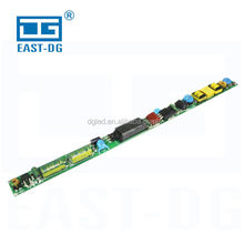 21W isolated led tube driver ce,emc,3 years warranty 200-510MA 30-42V 3years warranty CE passed made in china factory