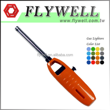 Wholesale Disposable BBQ Lighters Manufacturer