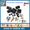 China high quality electronic parts and components BGA728L7 E6327