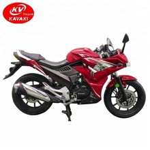 KAVAKI New design > 80km/h Max. Speed and 4-Stroke Engine Type 4 Stroke motorcycle