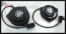 for Toyota Mitsubishi PAJERO radiator fan motors