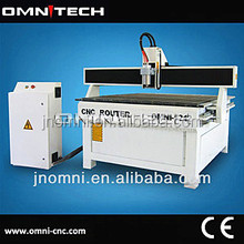 Manufacturers selling 1212cnc router advertising engraving machine/1212 router cnc