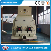 Best selling product in europe mini wood hammer mill , hammer crusher for sale
