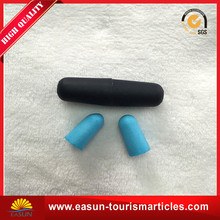 cheap ear plugs for airline disposable ear plugs airline travel accessories