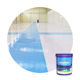 China supplier SGS floor epoxy paints clear epoxy resin