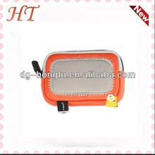 Newest product china supplier zing neoprene camera bag