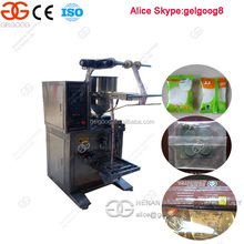 Automatic Shower Gel,Skin Lotion Liquid Packing Machine