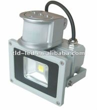 led flood light sensor solar led flood light with pir motion sensor